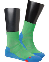 Hudson Socken Move Compression Paar