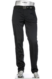 Alberto Regular Slim Fit Trekk