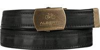 Alberto Gürtel Bike