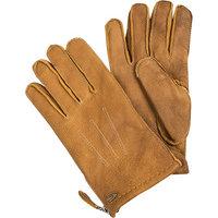 camel active Handschuhe