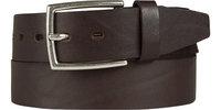 Lloyd-Belts Gürtel