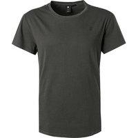 G-STAR T-Shirt Starkon
