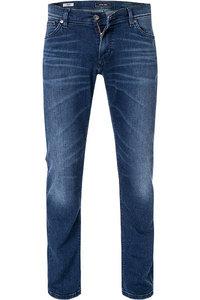 Otto Kern Jeans David