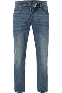 G-STAR Jeans Straight Tapered