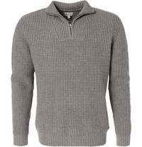 MUSTANG Pullover Heavy Troyer