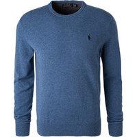 66b76232e49a Polo Ralph Lauren Pullover online kaufen   herrenausstatter.de