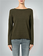 Marc O'Polo Damen Pullover 809 6266 60393/488