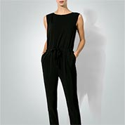 Marc O'Polo Damen Overall 812 1432 90033/990