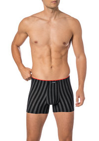 bruno banani Short Cross Walk