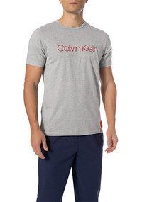 Calvin Klein Underwear Crew Neck