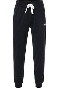 BOSS Pants
