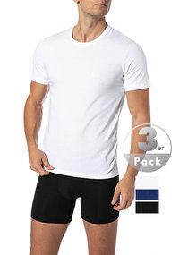 BOSS Shirt 3er Pack