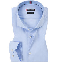 Tommy Hilfiger Tailored Hemd
