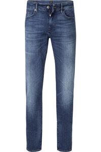 BOSS Jeans Delaware