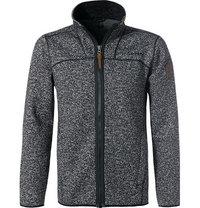 Schöffel Jacke Anchorage