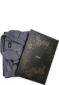 BOSS Pyjama Premium