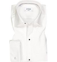 pretty nice b96ea da808 Hemden mit Umschlagmanschette online kaufen ...
