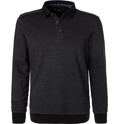 RAGMAN Polo-Shirt 3430091/019 Preisvergleich