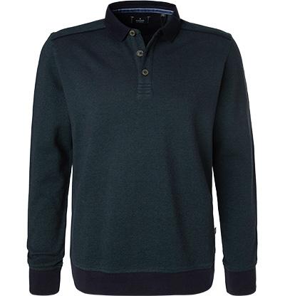 RAGMAN Polo-Shirt 3430091/134 Preisvergleich