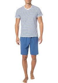 Strellson 1/2 Pyjama