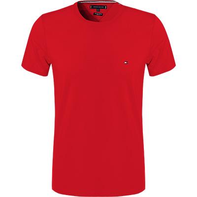 Tommy Hilfiger T-Shirt MW0MW08901/611 Preisvergleich