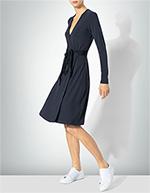 Marc O'Polo Damen Kleid 900 3076 59003/897