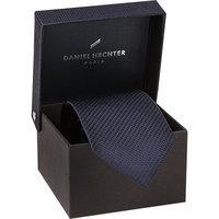 Daniel Hechter Krawatte in Box