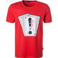 JOOP! T-Shirt Adnan