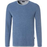 JOOP! Pullover Henryk