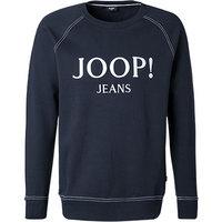 JOOP! Sweatshirt Amelios