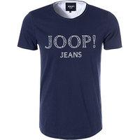 JOOP! T-Shirt Aurel