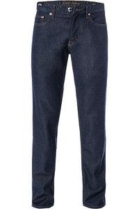 JOOP! Jeans Mitch