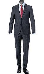 JOOP! Anzug Herby-Blayr 30013961/030