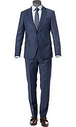 JOOP! Anzug Herby-Blayr 30013961/426