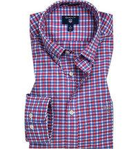 Gant Hemd