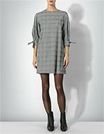 Tommy Hilfiger Damen Kleid WW0WW23152/052