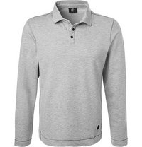 Bogner Polo-Shirt Hito