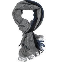 Bogner Schal