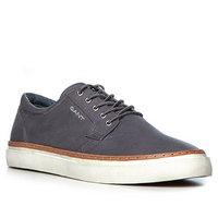 Gant Schuhe Bari