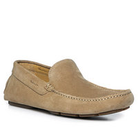 Gant Schuhe