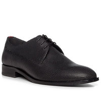 HUGO Schuhe Smart