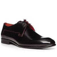 HUGO Schuhe Dressapp