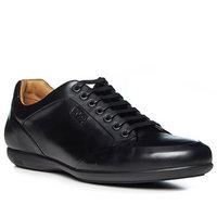 BOSS Schuhe Primacy