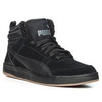 Puma Schuhe Rebound Street