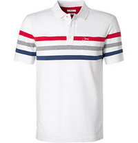 Brax Polo-Shirt