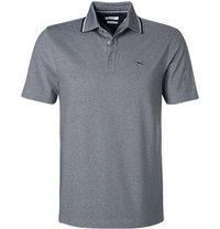 Brax Polo S-Shirt