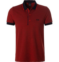 BOSS Polo-Shirt Paule
