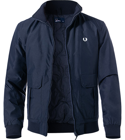 Fred Perry Bomber J4516/608