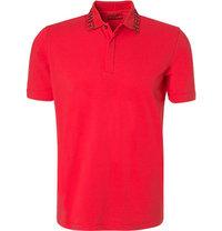 HUGO Polo-Shirt Dewayne