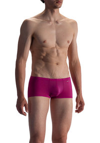 Olaf Benz RED0965 Minipants